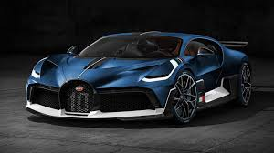 Search for a wallpaper you like on wallpapertag.com and download it clicking on the blue download button below the wallpaper. Bugatti Divo Looks Divine Wearing Heritage Paint Jobs 30 Images