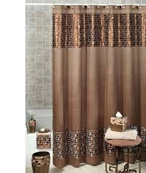 bathroom shower window curtains large size of shower curtains bathroom window valance curtains and window treatments
