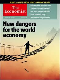 economist cover the economist amazon com magazines