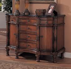 furniture for a foyer. Furniture For A Foyer. Foyer Chest With Black Marble Top T R