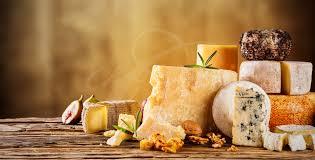 Fromagerie à Colomiers. Vente fromages, vins, charcuterie en Haute Garonne  31 - Fromager Toulouse