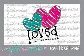 Free love square design svg cut files for cricut design. Pin On Svg Cutting Files Cricut Silhouette Cut Files
