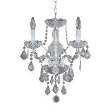 crystal chandeliers chandeliers