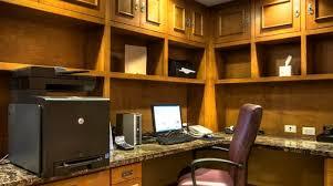 palm beach gardens office. Hilton Garden Inn Palm Beach Gardens Hotel, FL - 24-hr Business Center Office L