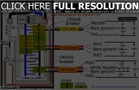 symbols ravishing house wiring diagram typical circuit color Ceiling Fan Wiring Diagram Red Black White archaicfair house electrical panel wiring diagram home colors in acadcbecaae engineering jpg full size ceiling fan wiring diagram red black white