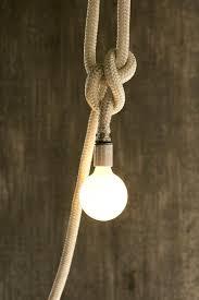 rope pendant light best lights from rope images on lighting cords inside pendant light inspirations rope rope pendant light