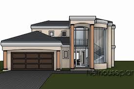 two y house plans south africa with simple house plans with photos in south africa best of two story on