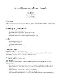 Bartender Resume Sample Mesmerizing Perfect Bartender Resume Best Of Example Of Bartender Resume
