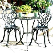 small patio table small patio table and chairs small patio table and chairs patio table chairs