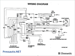 sears kenmore refrigerator wiring diagrams ice maker parts schematic sears kenmore refrigerator wiring diagrams dishwasher diagram