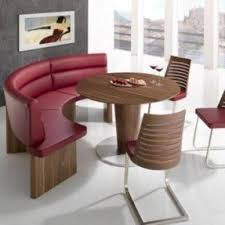 Kitchen  Classy Round Dining Table Dining Room Sets With Bench Bench Seating For Dining Room Tables