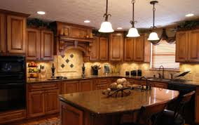 Awesome Hanging Lights For Kitchen Ideas Amazing Design Ideas - Pendant light kitchen