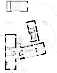 house in blacksod bay by tierney haines architects family homes House Plans Auckland house in blacksod bay by tierney haines architects house plans auckland council
