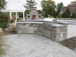 outdoor kitchen countertop material outdoor countertops outdoor countertops material build your own outdoor kitchen modular outdoor kitchen bbq island