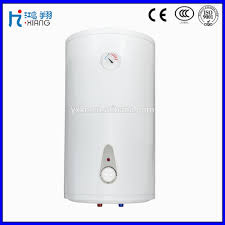 ge electric hot water heater wiring diagram images ge water electric water heater vertical385093266on heat pump heaters
