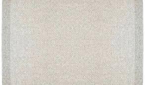 qualified weatherproof outdoor rug cute best weather resistant waterproof area rugs carpet genuine