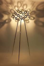 usona lighting. View In Gallery The Wish Floor Lamp Usona Lighting