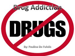 religion cpt drug addiction drug addiction<br >by paulina