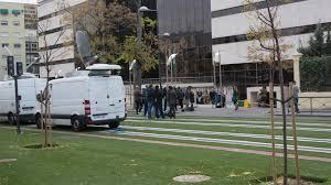 El PP critica el coste de la reforma del edicicio de La Caleta
