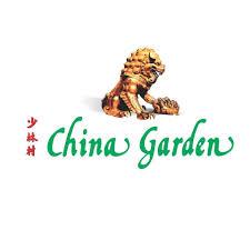 c china garden ryde 2018 garden