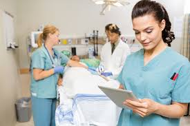 Medical Assisting What They Do The Benefits Of Being One Daymar