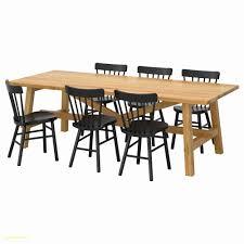Table Bar Personnes Luxury Cuisine Haute Unique De Brillant Table