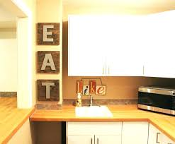 eat letters for kitchen wall eat letters for kitchen red decor eat letters for kitchen black