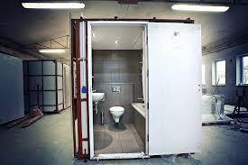 prefab bathroom prefabricated bathroom units prefabricated bathroom units on prefab bathroom countertops with sink prefab bathroom