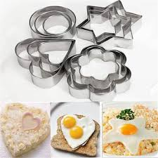 cool chef gadgets. Interesting Cool Stainless Steel Cookie Mold Diy Cake Decoration Mould Egg Loving Heart  Kitchen Gadgets Inside Cool Chef C