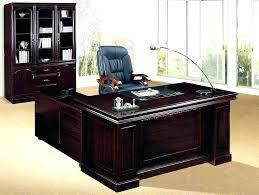 corner desks for home office desk corner desk home office glass corner desks home