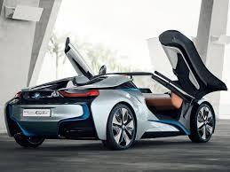 Sport Series how much is a bmw i8 : BMW i8 | xraydelta