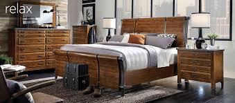 Napa Bedroom Furniture Marvelous Aspen Home Bedroom Furniture Agreeable Designing Bedroom