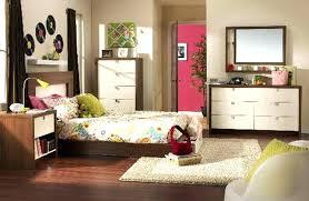 modern bedroom for teenage girls. Teenager Room Ideas Cool Designs Teenage Girls Modern Bedroom Interior Design For T