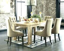 modern dining set kitchen dining table small round dining small