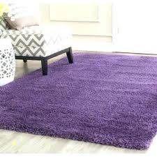 purple bedroom rugs extra large round area for rug pink and b lovely beautiful ideas purple bedroom rugs