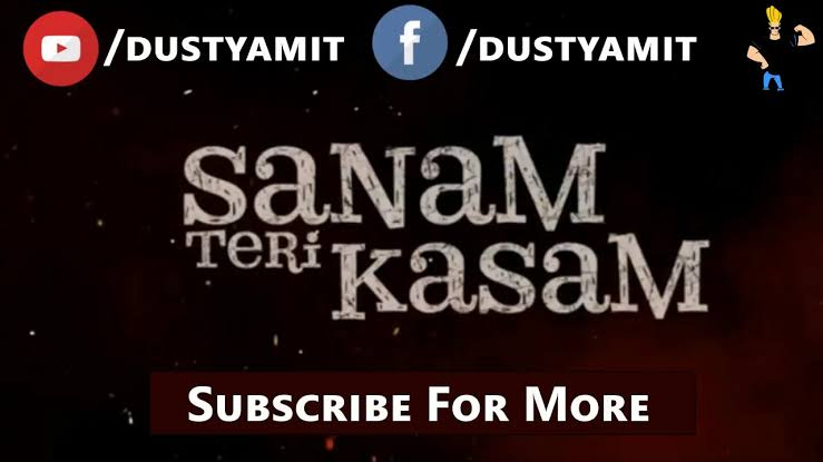 kasam whatsapp status