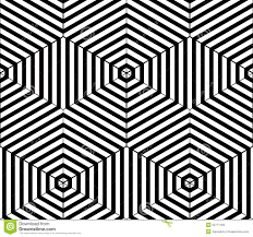 See more ideas about Quilting ideas, White quilts and Quilt blocks. Black  white geometric pattern ...