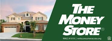 Marla Gieser Team-Your Mortgage Lender NMLS #669357 - About | Facebook