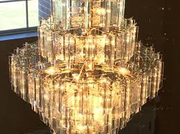 chandelier cleaning service chandelier cleaning companies chandelier clean chandelier cleaning spray chandelier clean chandelier cleaning company