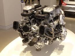 2018 bugatti 0 60. perfect bugatti bugatti chiron w16 engine and 2018 bugatti 0 60