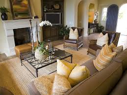 Living Room Color Combinations With Brown Furniture Living Room Living Room Ideas With Dark Brown Couches Color