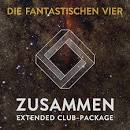 Zusammen: Extended Club Package