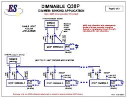 qp v wiring diagram applications esop power q38p 0 10v wiring diagram number of s 14 date 2016 01 14 15 20