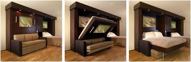 Beautiful Couch Bed Combo In Creativity Design
