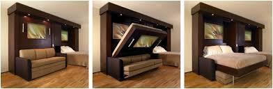 Inova TableBeds Sofa WallBeds and traditional Murphy Beds made