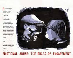 zak mucha lcsw emotional abuse the rules of engagement zak mucha lcsw