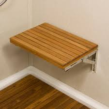teak shower chairs. 17 teak shower chairs b