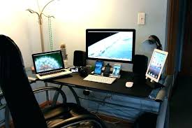 home office setup ideas. Home Office Setup Ideas Spirational Pictures Videos Etc .