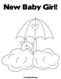 Small Picture Baby Disney Coloring Pages Baby Tunes 23 Babies Disney PRINTABLE