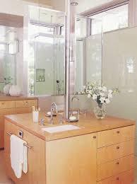 better homes and gardens bathrooms. bathroom ideas outside box better homes and gardens bathrooms e